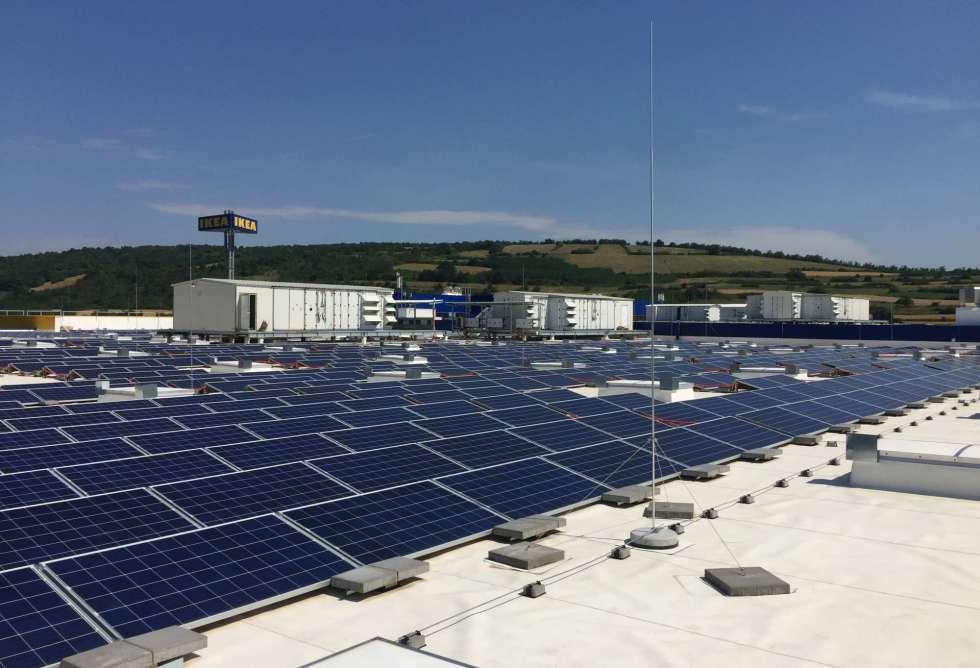 Solarna-elektrana-Ikea-CEEFOR