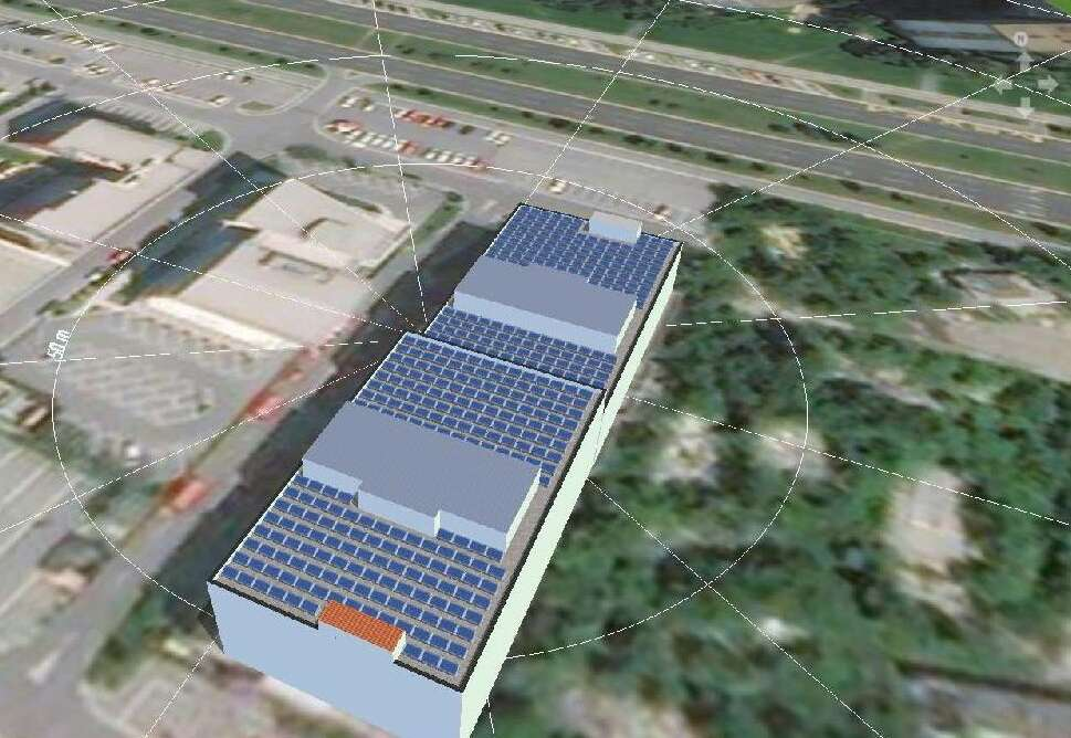 Solarna-elektrana-na-krovu-CEEFOR-Procredit