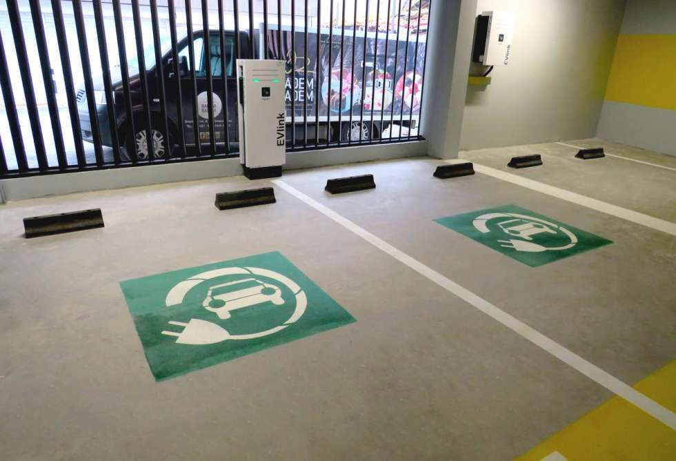 Parking-garaza-Kragujevac_Elektropunjaci
